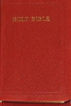 holy-bible-ruby-text-red