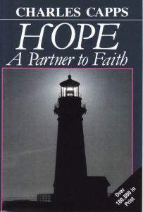 hope-a-partner
