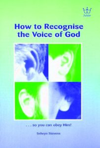 how-to-recognise-the-voice-of-god