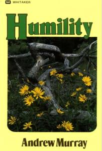humility-andrew-murray