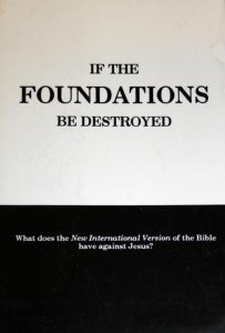 if-the-foundations-be-destroyed