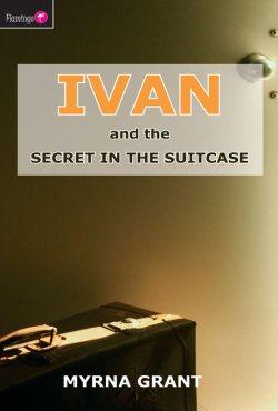 ivan-and-the-secret-suitcase