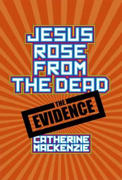 jesus-rose-from-the-dead