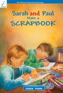 sarah-and-paul-scrapbook