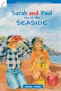 sarah-and-paul-seaside