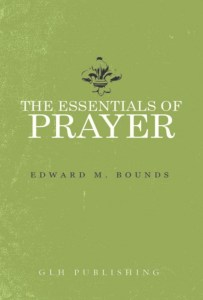 the-essentials-of-prayer