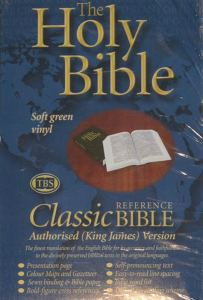 the-holy-bible-9781862281899