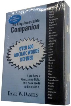 the-king-james-bible-companion
