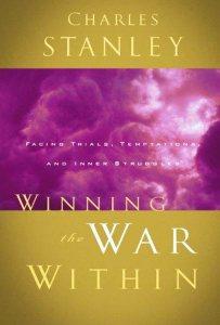 winning-the-war-within