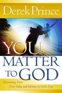 you-matter-to-god