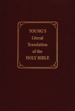 youngs-literal-translation-of-the-bible