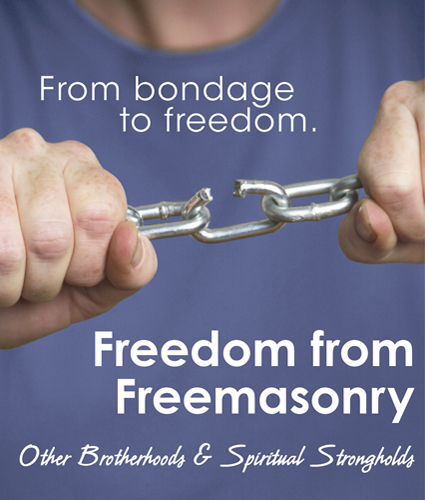 freedom-from-freemasonry-conference