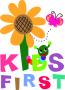 kids-rogo