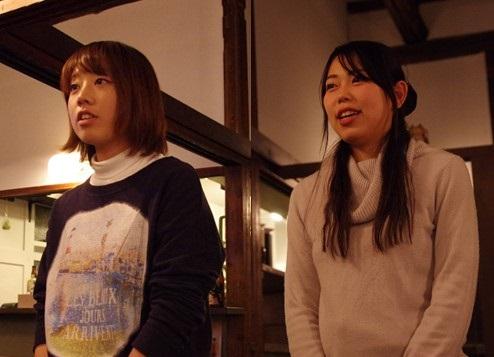 yoshiiwatanabe