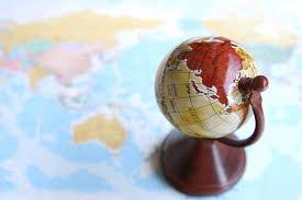 【複雑な国際相続をわかりやすく解説】国際相続税・プロベート