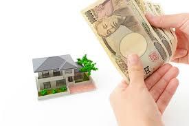 【実家不動産と現金少々というのが現実】相続税の財産評価における現状