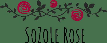 SoZoLe Rose