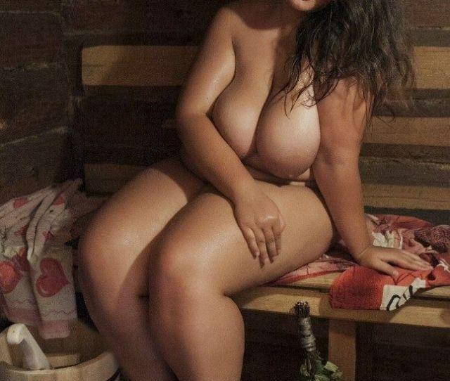 Full Figured Women Black Sex Naked Having