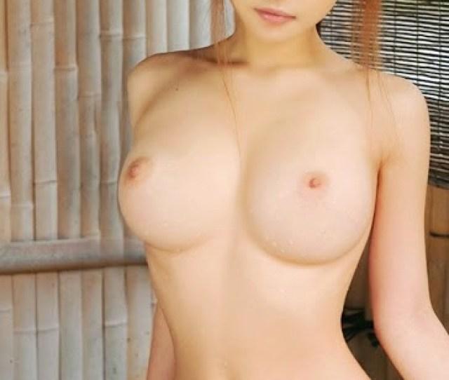 Nude Girls Sex Korean Beautiful