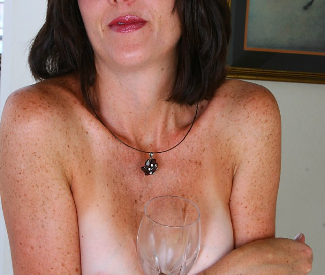 Hot 60 Year Old Nude Women