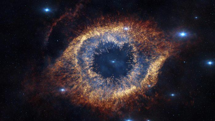 eyeofgodnebula