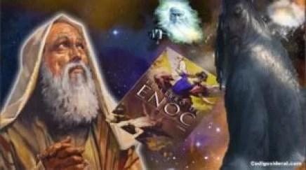 O Livro de Enoch