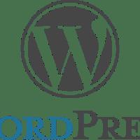 Formation pour créer un site WordPress