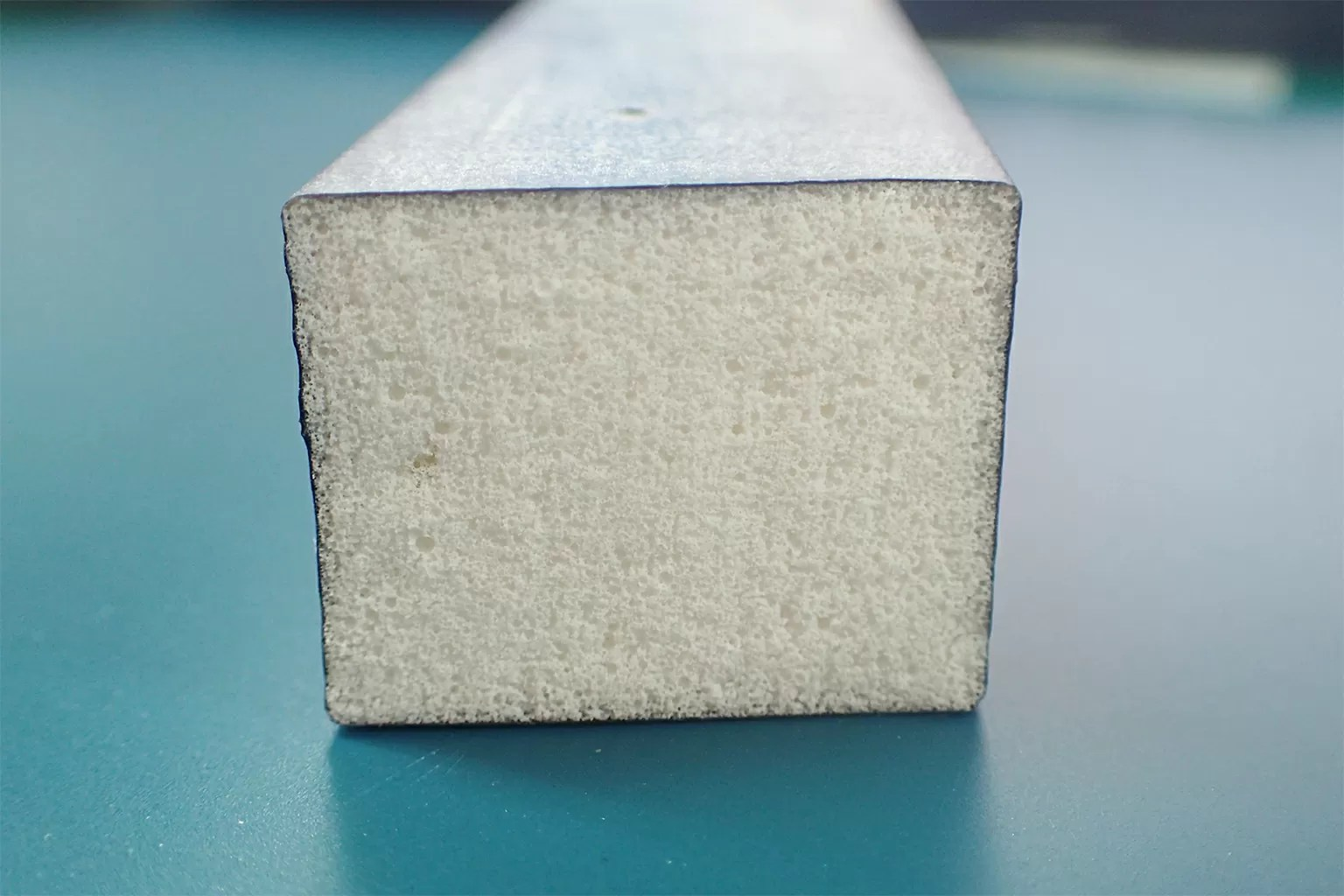latex_sponge_20x25