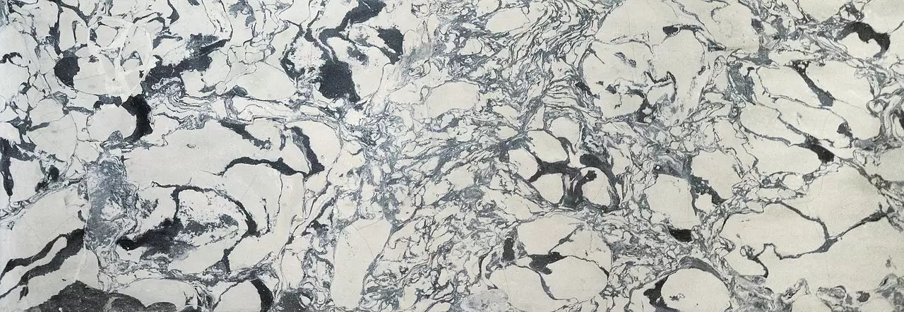 Marble_pattern