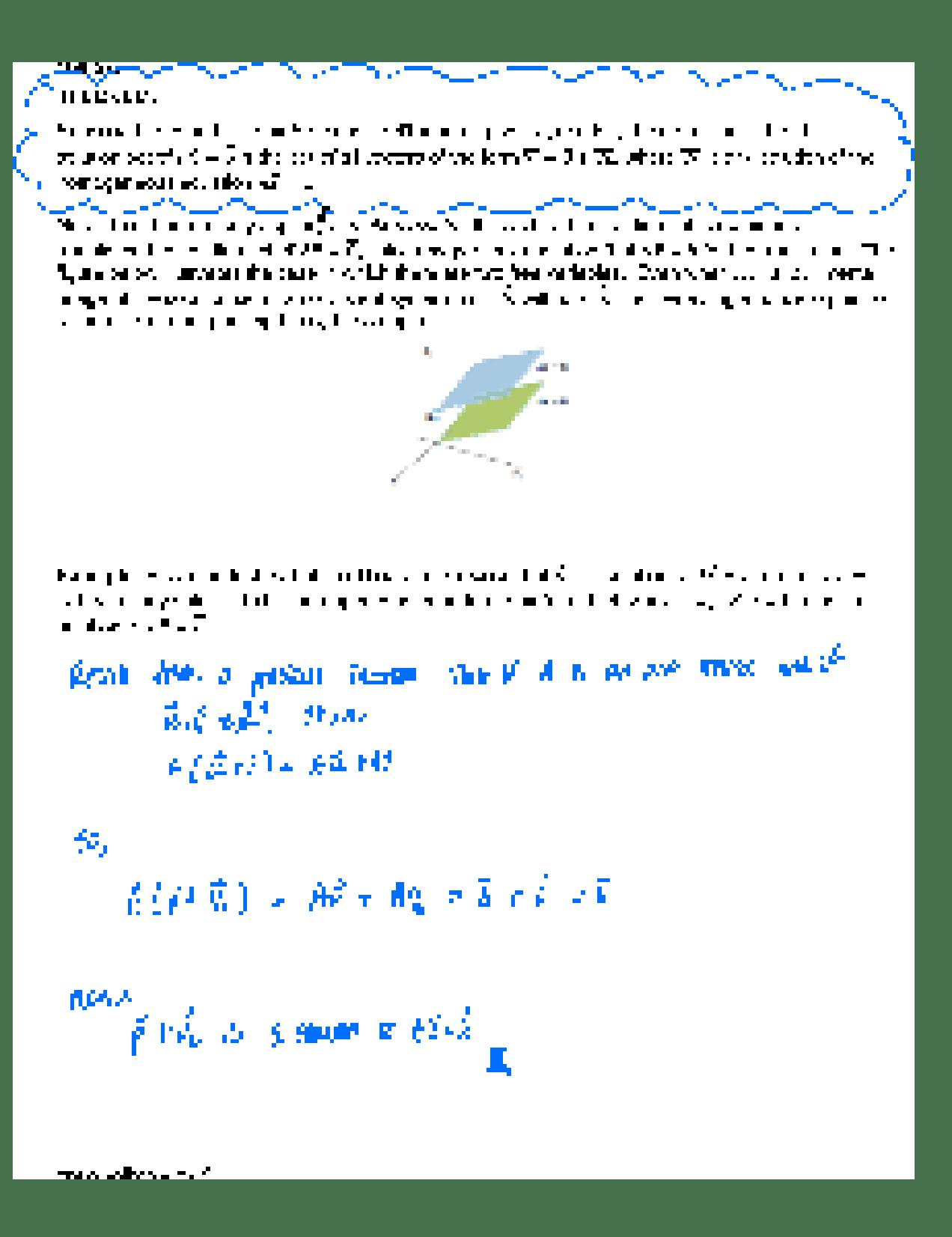 21 Free Tutorial Info Linear Algebra Linear Operator