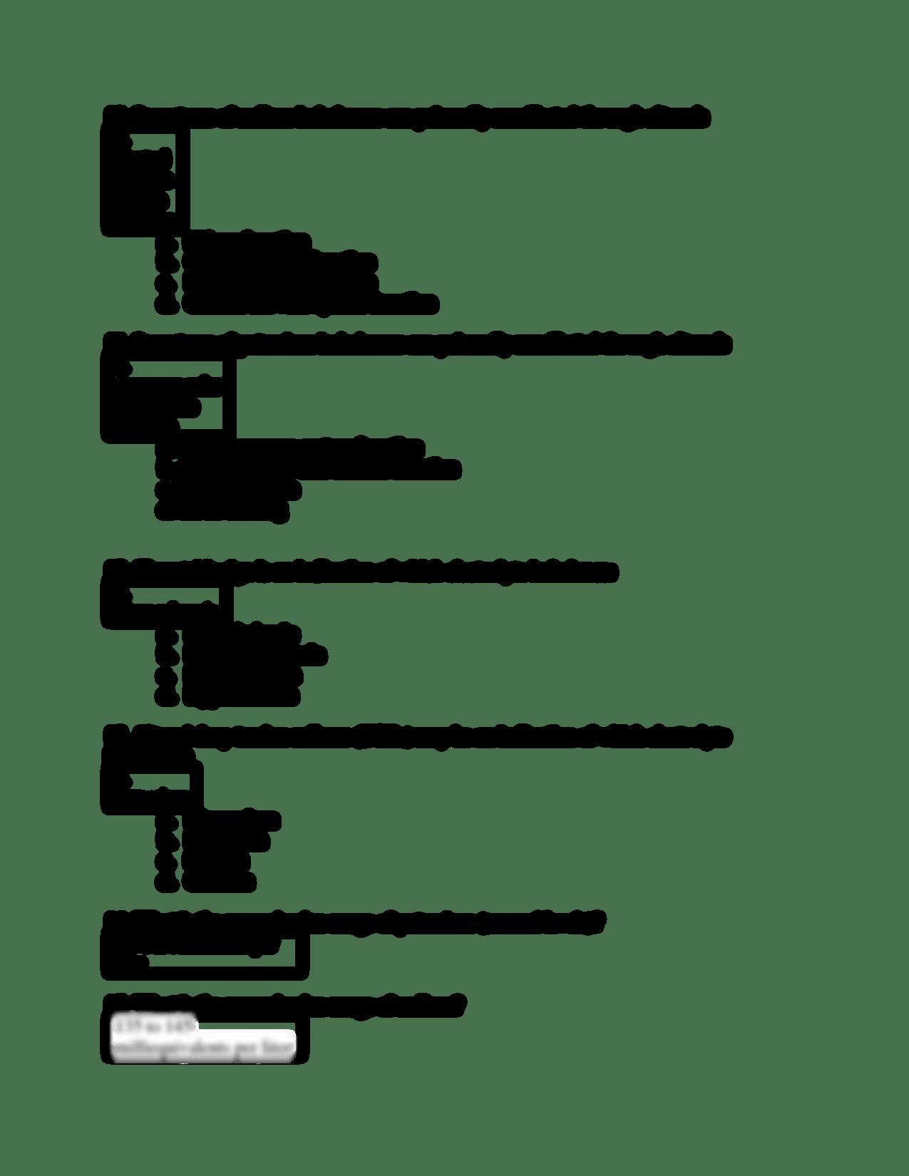 Solution Acid Base Worksheet 2