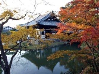 「高台寺」の画像検索結果
