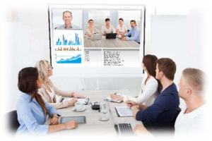 Certified Virtual Team Leader (CVTL) @ VIRTUAL EVENT