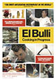 El Bulli: Cooking in Progress (30 de marzo de 2012)
