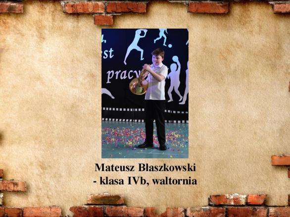 Prezentacja programu PowerPoint-page-012