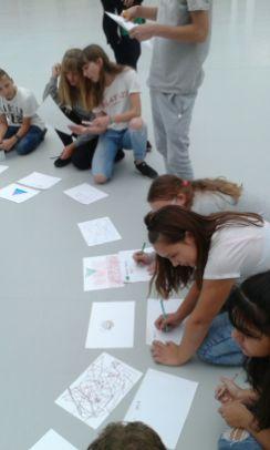 lekcje muzealne 1