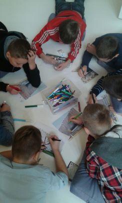 lekcje muzealne 2