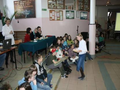 dzien-wiosny-2011-06