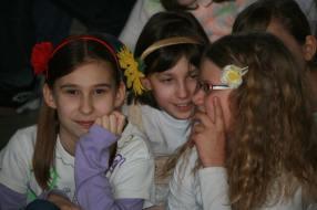 dzien-wiosny-2011-33