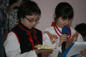 dzien-wiosny-2011-34