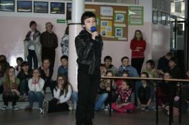 dzien-wiosny-2011-56