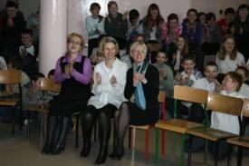 dzien-wiosny-2011-58