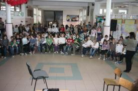 dzien-wiosny-2011-60