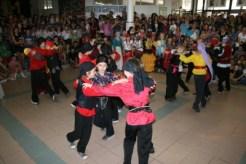 majowka-2011-09