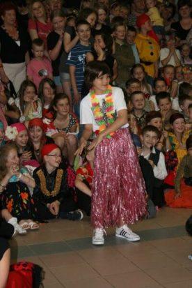 majowka-2011-30