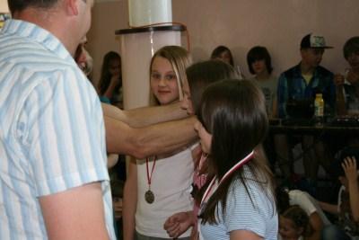 majowka-2011-70