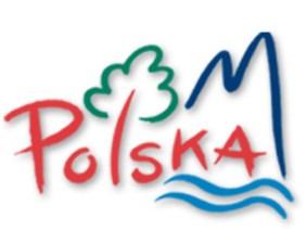 polska_organizacja_turystyczna