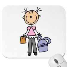 school_girl_with_backpack_mousepad-p144686576055449975td22_525