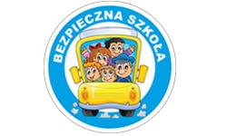bezpieczna_szkola_konkursy