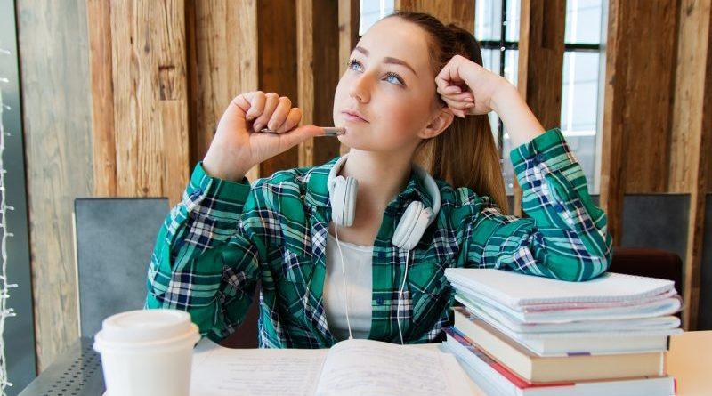 Kurs dla szóstoklasistów przygotowujący do egzaminu z predyspozycji językowych